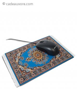 Tapis de souris motif tapis d 39 orient Personnaliser son tapis