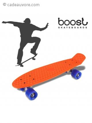 planche de skateboard 4 roues. Black Bedroom Furniture Sets. Home Design Ideas
