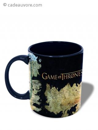 tasse game of thrones westeros essos. Black Bedroom Furniture Sets. Home Design Ideas